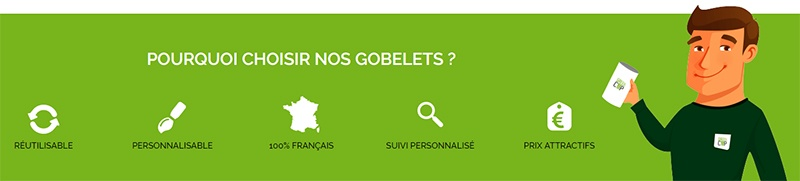 gobelet-personnalise-greencup